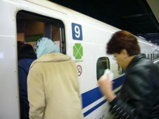 20104113train.jpg