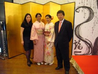 2010413osakakimonos.jpg